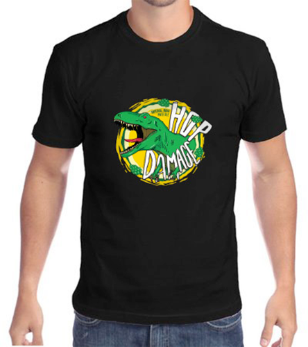 11camiseta_hop_damage