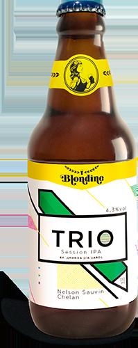 12_trio_verde
