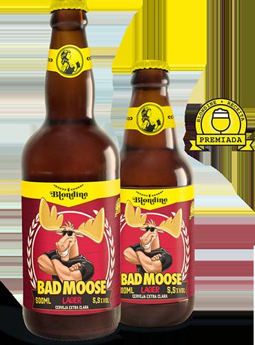 bad_moose