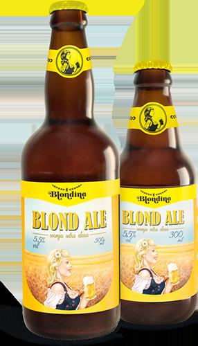 blond_ale