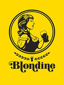 logo-blondine