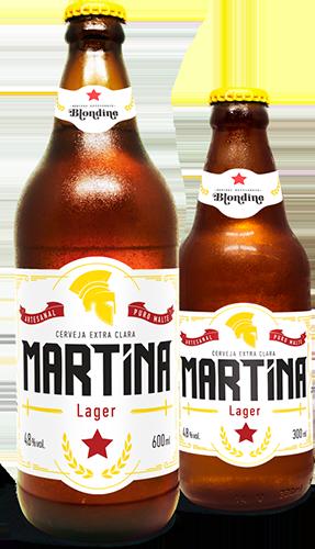 martina_lager